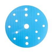 p-800-abrazivnyi-krug-smirdex-830-film-discs-d-150mm-15-otverstii