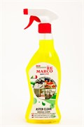 ochistitel-universalnyi-salona-re-marco-aster-clean-trigger-750ml