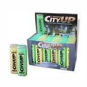 city-up-sa-204-platinum-super-quality-malaya-sint-zamsha-32kh43
