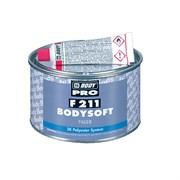 body-soft-shpatlevka-pe-2-kg