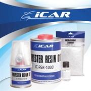 steklomat-icar-450gr-kv-m-0-5kv-m-50smkh100sm-sht