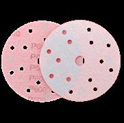 p-600-abrazivnyi-krug-ifilm-red-isistem-d-150mm-15-otverstii-sht