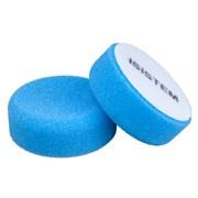 polirovalnyi-krug-iz-porolona-d80-mm-t30-mm-srednezhestkii-sinii-norma-30-blue-isistem