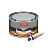 shpatlevka-epoksidnaya-thermo-novol-up-0-4-kg