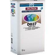 d837-e5-obezzhirivatel-deltron-dx330