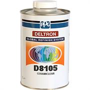 d8105-e1-sverkhprochnyi-lak-ceramiclear