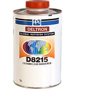 d8215-e0-5-otverditel-dlya-laka-ceramiclear