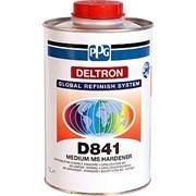 d841-e0-5-otverditel-deltron-standartnyi