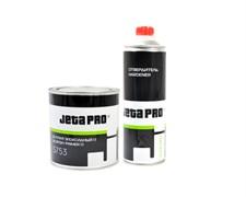 jetapro-5753-grunt-izolyator-epoksidnyi-0-5l-0-5l