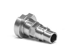 adapter-walcom-genesi-a9-perekhodnik-dlya-krepleniya-odnorazovogo-stakana-596600