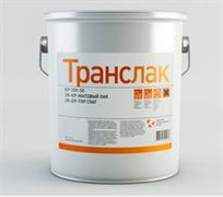 pvb-3000-g20-1k-trav-gruntovka-16-kg