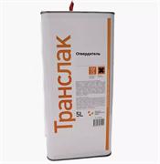 epx-harter-fast-otverditel-dlya-2k-epoksidnykh-materialov-2-5l