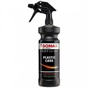 205405-sonax-profiline-ukhod-za-neokrashennym-plastikom-1l