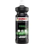278300-sonax-profiline-finalnaya-polirovalnaya-pasta-final-01-06