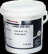 as-30-vysoabrazivnaya-polirovalnaya-pasta-1-kg