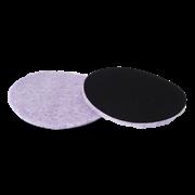 lilovyi-polirovalnik-s-korotkim-mekhom-di-purple-150mm