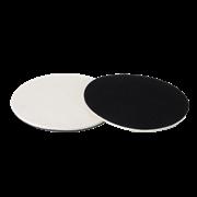 polirovalnyi-krug-dlya-stekla-glass-pad-150mm