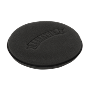 app2-porolonovyi-applikator-kruglyi-black-round-foam-sponge