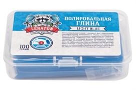 cl1-polirovalnaya-glina-neabrazivnaya-100gr