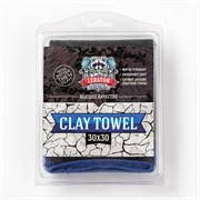cl5-polotentse-avtoskrab-clay-towel
