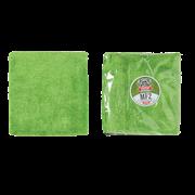 mf2-mikrofibra-dlya-sushki-green-wonder-60x60