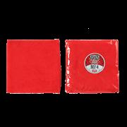 mf4-polirovalnaya-bez-kraev-red-fury-40x40