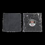 mf8-mikrofibra-dlya-polirovki-grey-standart-40x40