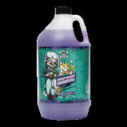 221050-n1-poliruiuschii-shampun-3-8l