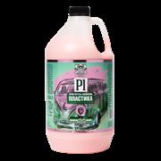 431050-p1-polirol-plastika-3-8l