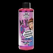 512255-m2-shampoo-500ml