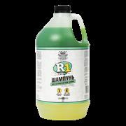 111050-r1-dvukhkomponentnyi-shampun-3-8l