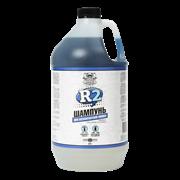 112050-r2-dvukhkomponentnyi-shampun-3-8l