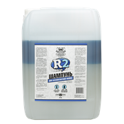 112200-r2-dvukhkomponentnyi-shampun-20kg