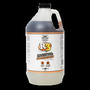 113050-r3-dvukhkomponentnyi-shampun-3-8l