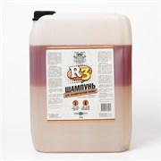 113200-r3-dvukhkomponentnyi-shampun-20kg