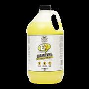 121050-e1-beskontaktnyi-shampun-3-8l