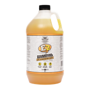 122050-e2-beskontaktnyi-shampun-3-8l