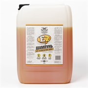 122200-e2-beskontaktnyi-shampun-20kg
