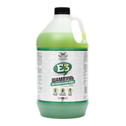 123050-e3-beskontaktnyi-shampun-3-8l