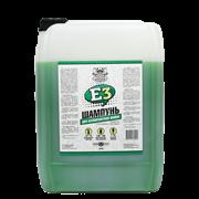 123200-e3-beskontaktnyi-shampun-20kg