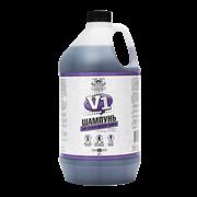 131050-v1-beskontaktnyi-shampun-3-8l