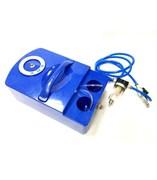 dhf-360-dezinfektsionnyi-kompressornyi-atomizator