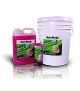 56a-wash-wax-ruchnoi-shampun-s-voskom-aromat-zhevatelnoi-rezinki-480ml