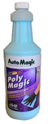 63-qt-poly-magic-zhidkii-polimer-antistatik-uv-zaschita-960ml