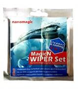 a1-12-nanomagic-magicn-wiper-set-antidozhd-dvukhkomponentnyi-nabor-dlya-ochistki-i-zaschity-stekla-12ml