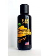 a7-50-c-50-ceramica-gold-ultra-premium-ceramic-coating-9h-coating-for-car-paint-50ml