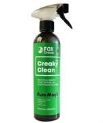 f643-creaky-clean-universalnyi-ochistitel-dlya-interera-i-stekol-avto-500ml