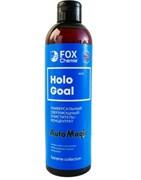 f645-holo-goal-sverkhmoschnyi-ochistitel-kontsentrat-razvedenie-do-1-10-500ml
