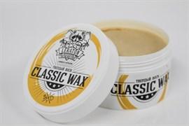 vosk-dlya-kuzova-leraton-classic-wax-50ml