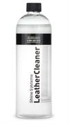 shine-systems-leathercleaner-delikatnyi-ochistitel-kozhi-750-ml